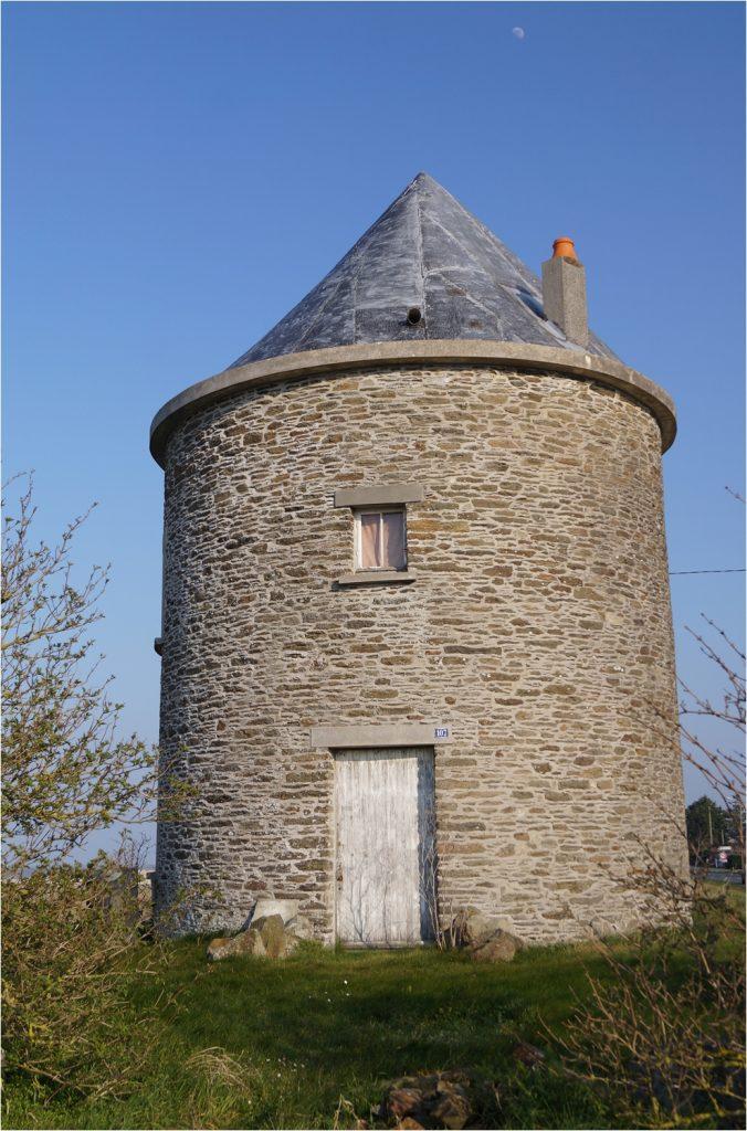 Moulins de Cherrueix_ (9)