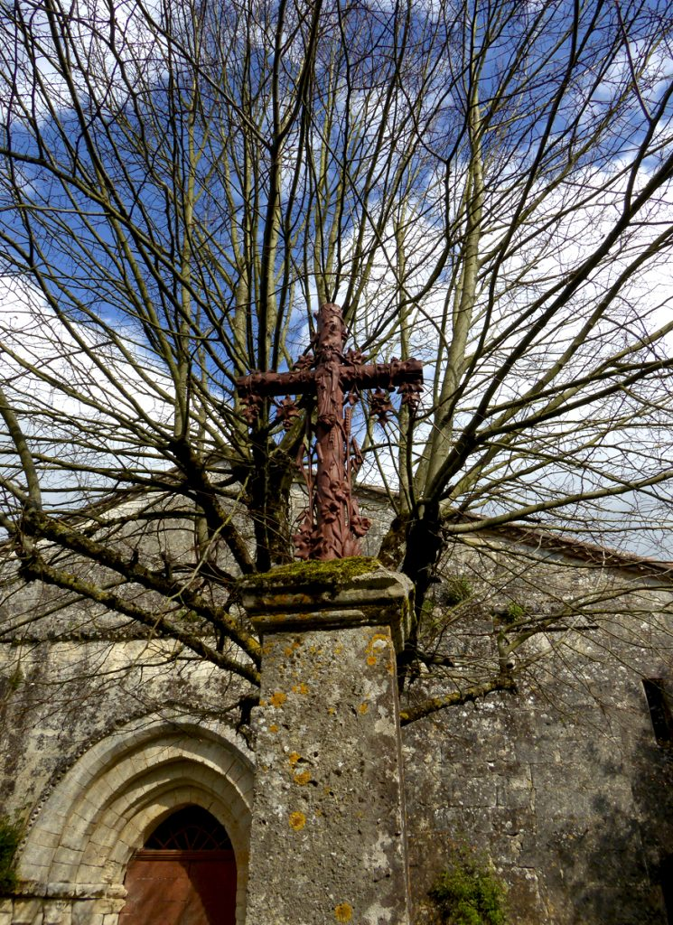 EDON _église Saint-Pierre (2)