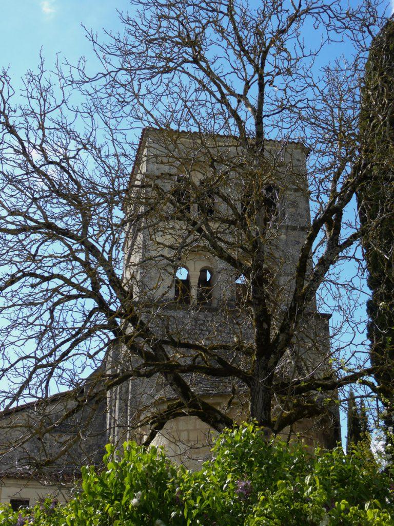 EDON _église Saint-Pierre (23)