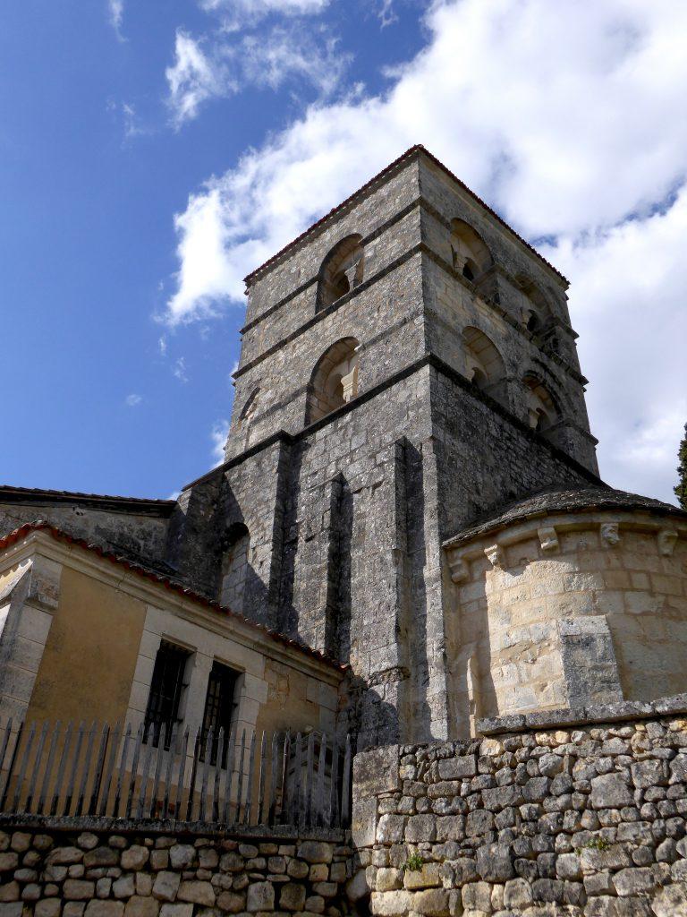 EDON _église Saint-Pierre (24)