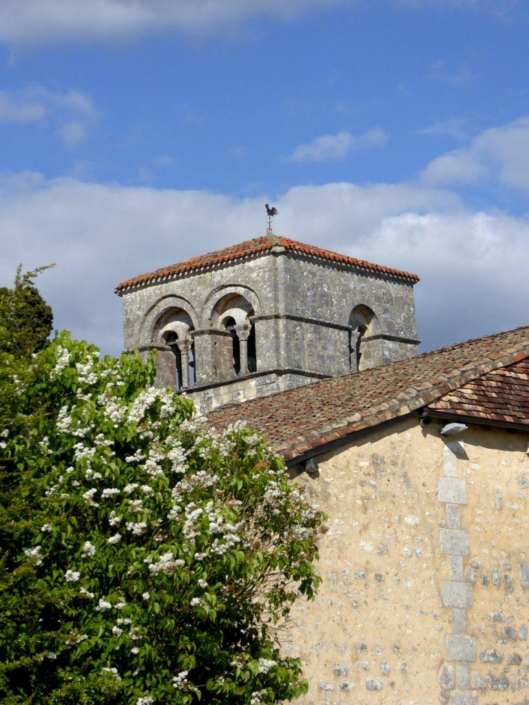 EDON _église Saint-Pierre (26)