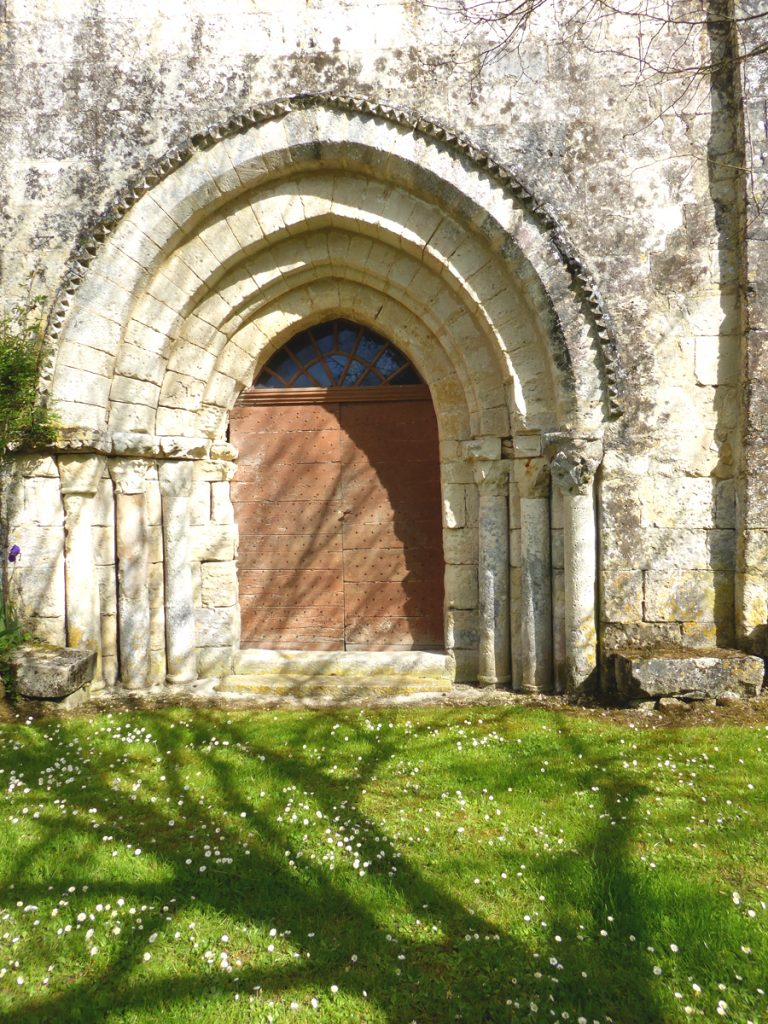 EDON _église Saint-Pierre (3)