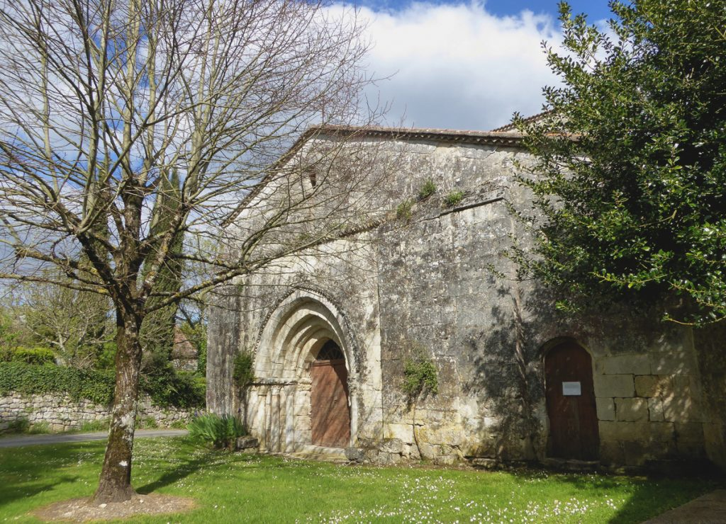 EDON _église Saint-Pierre (8)