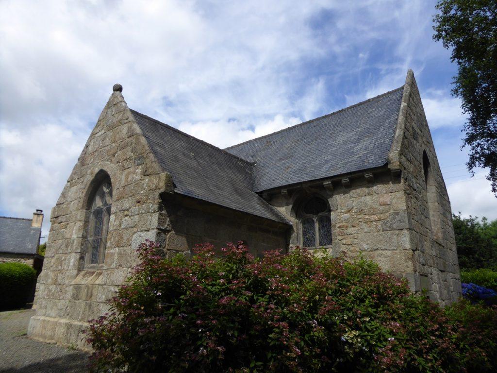 chapelle Ste Pétronille (13)