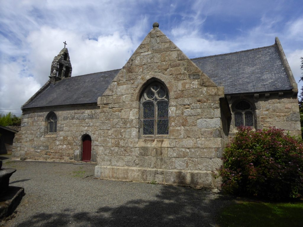 chapelle Ste Pétronille (14)