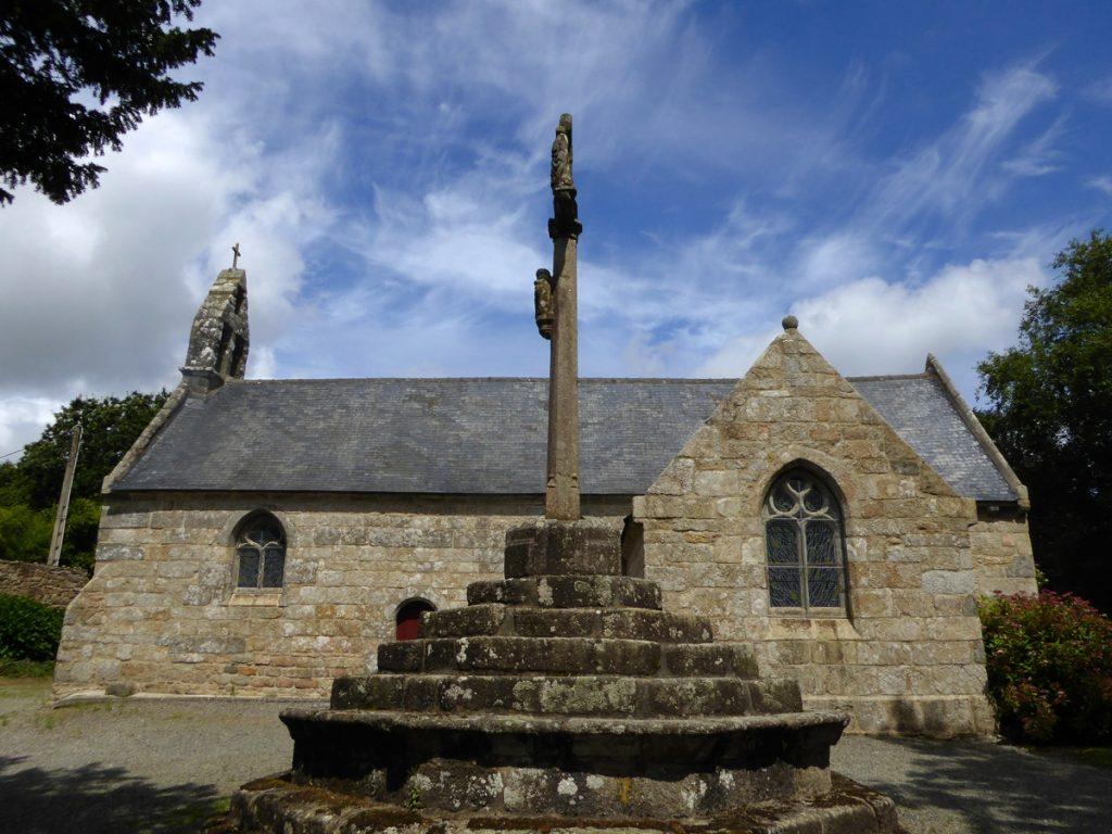 chapelle Ste Pétronille (15)