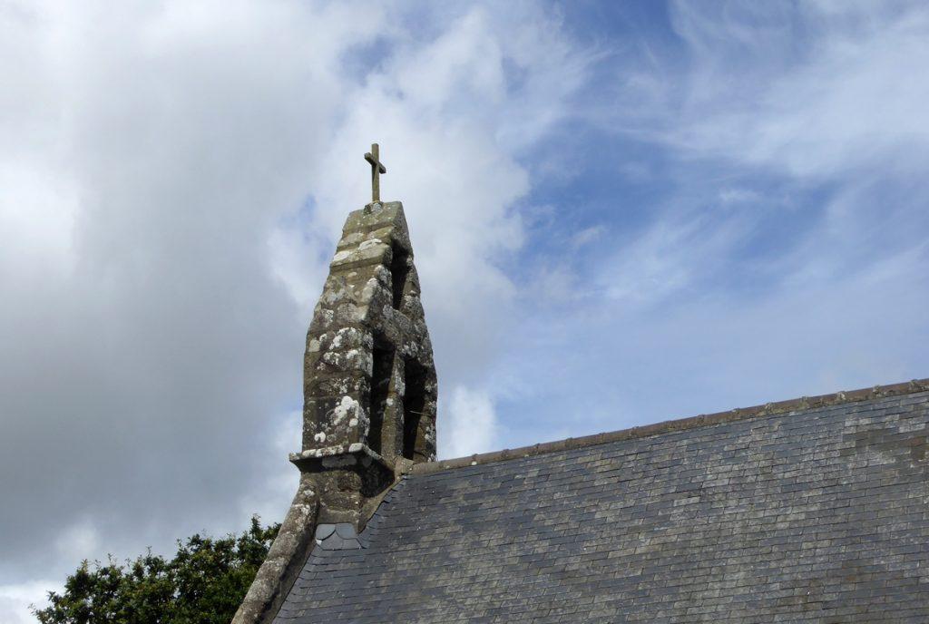 chapelle Ste Pétronille (16)