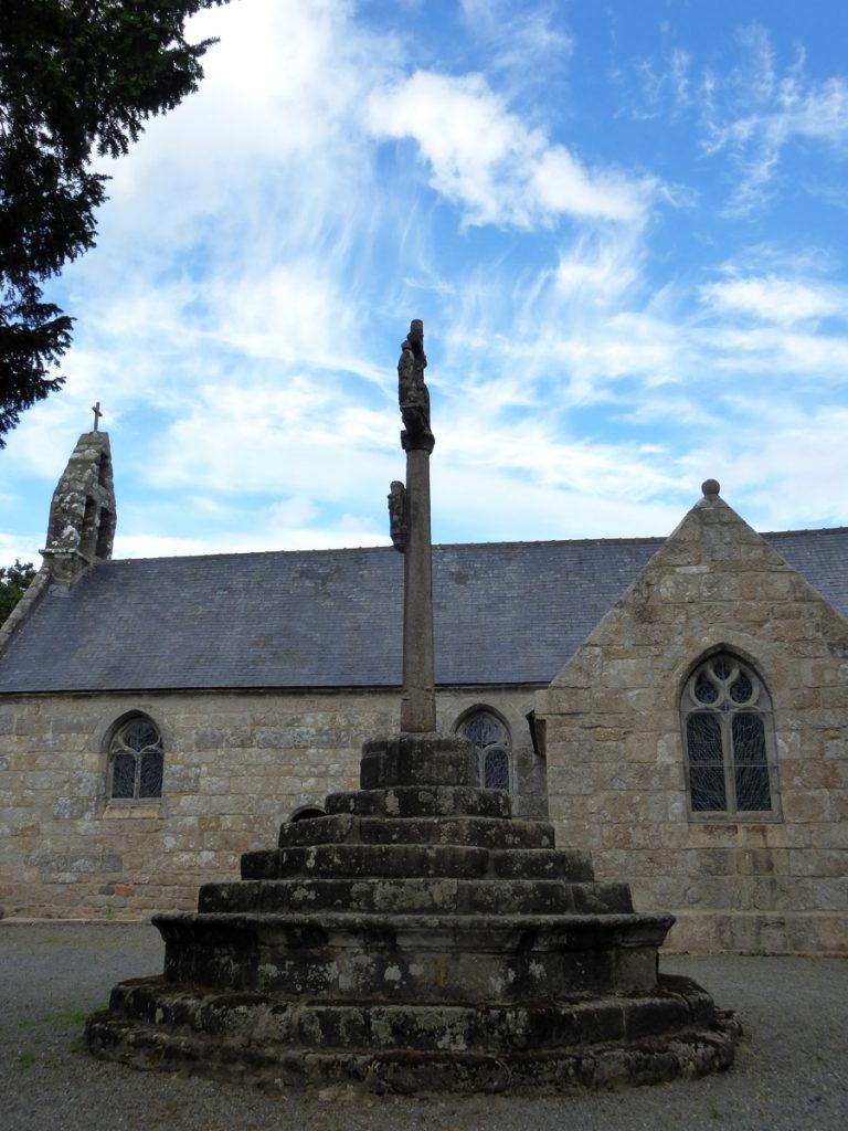 chapelle Ste Pétronille (7)