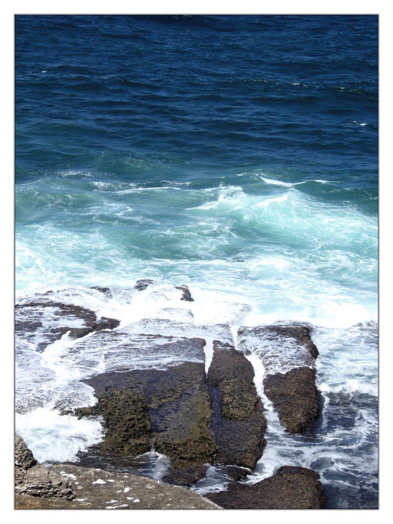 peniche-en-longeant-ses-falaises-15