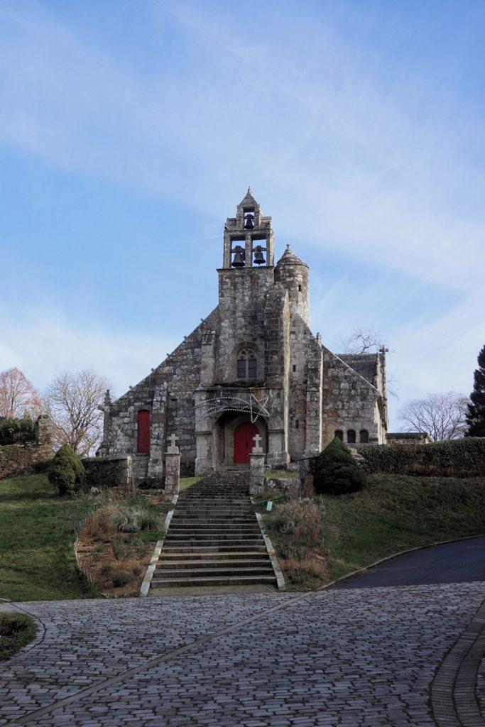 chapelle-loc-envel-10