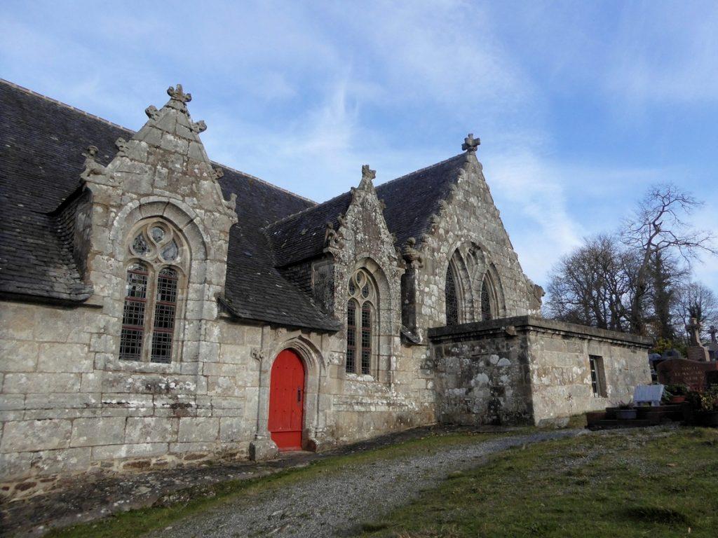 chapelle-loc-envel-11