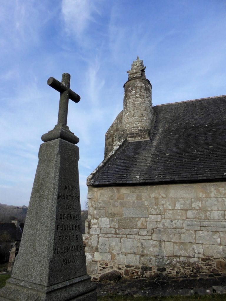 chapelle-loc-envel-12