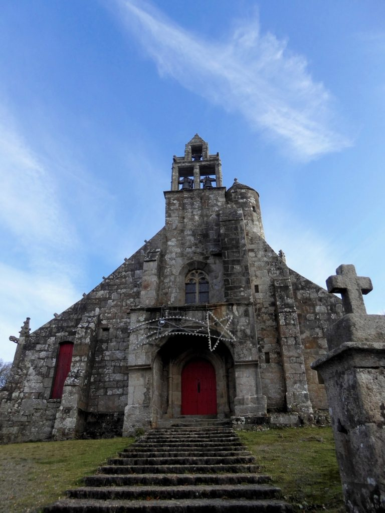 chapelle-loc-envel-13