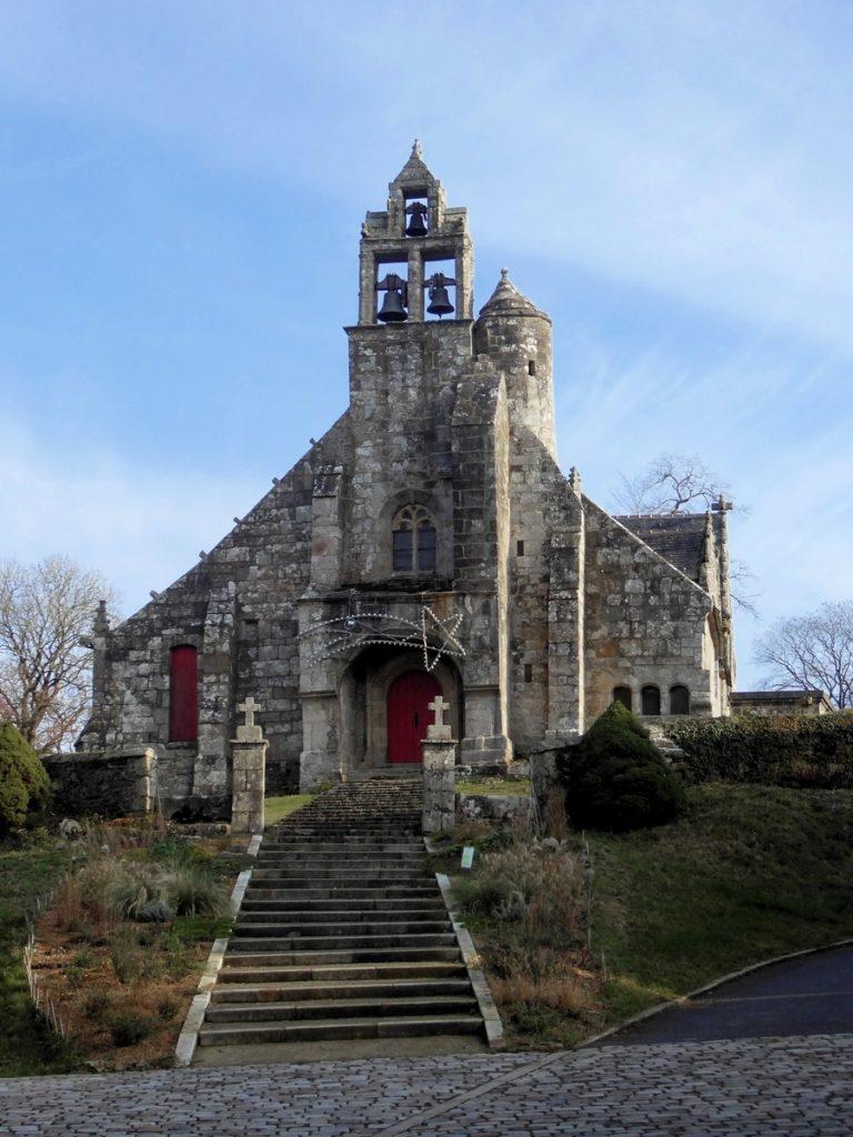 chapelle-loc-envel-16