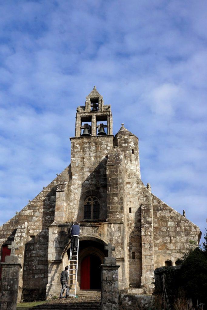 chapelle-loc-envel-2