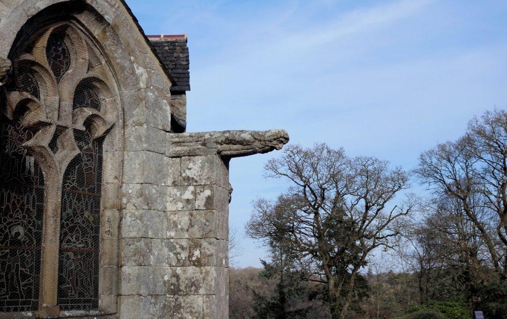 chapelle-loc-envel-5