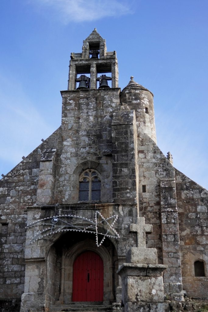 chapelle-loc-envel-9