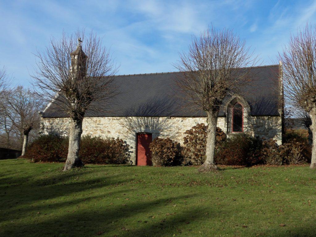 chapelle-ar-choat