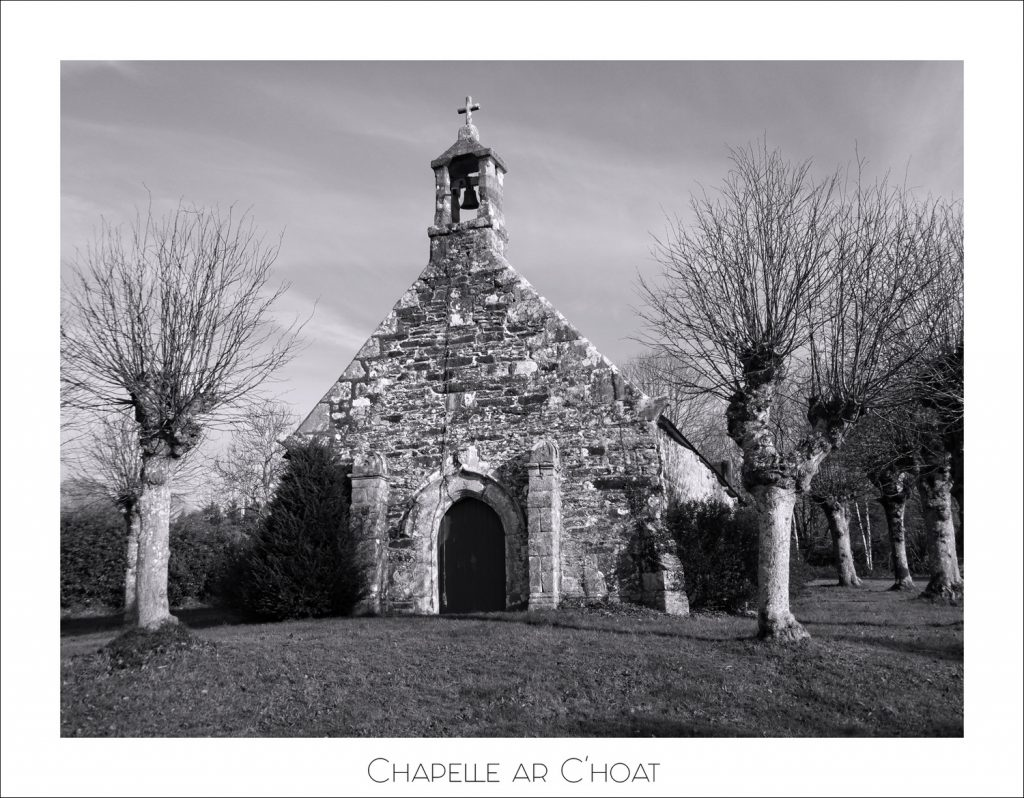 chapelle-ar-choat-10-copie