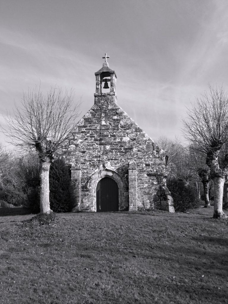 chapelle-ar-choat-11
