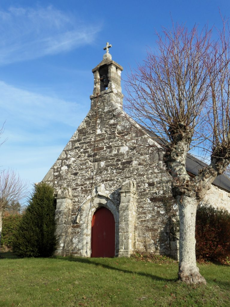 chapelle-ar-choat-2