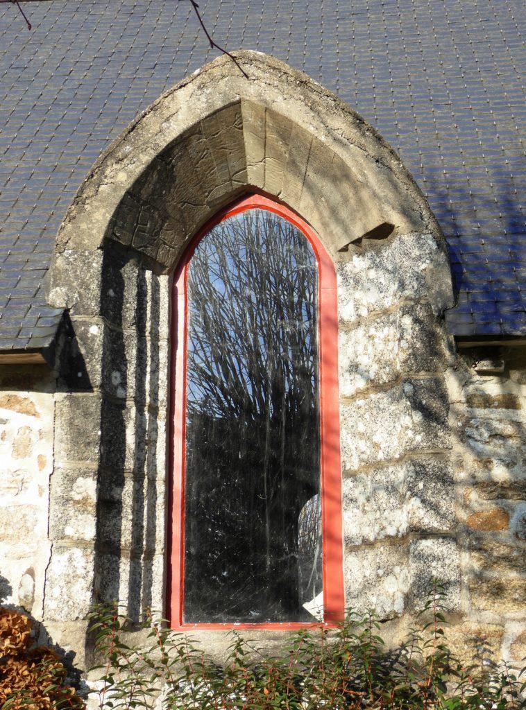 chapelle-ar-choat-4