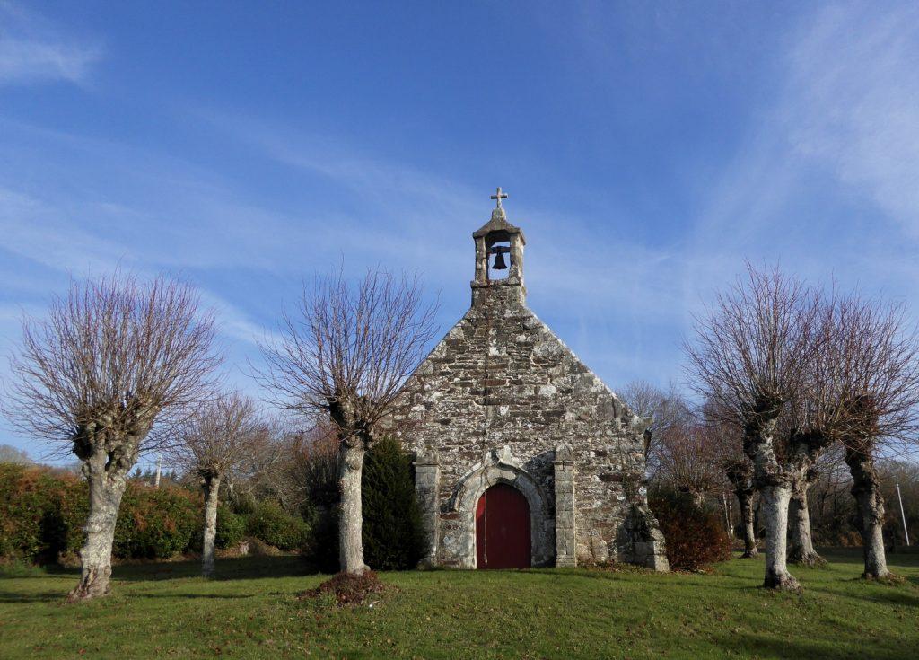 chapelle-ar-choat-6