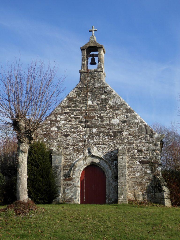 chapelle-ar-choat-7