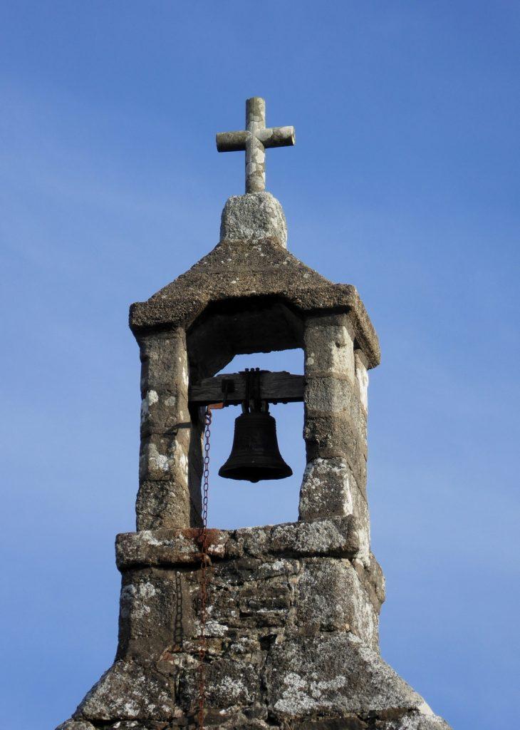 chapelle-ar-choat-8