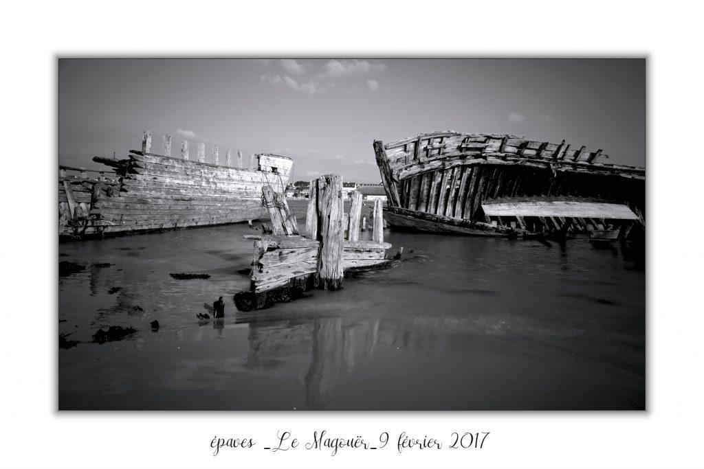 épaves Le Magouër (7)