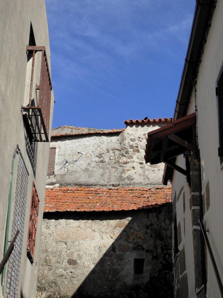Linhares da Beira (3)